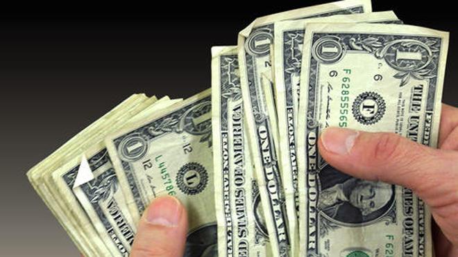 …Earning $ withsurveys?!